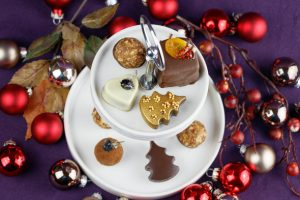 Winter-Christmas-Chocolate-Box-2018-1