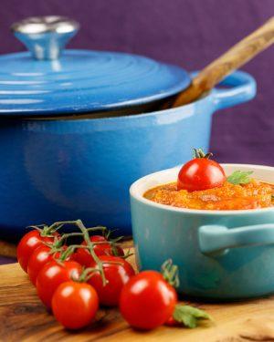 madeiran-tomato-onion-soup-1