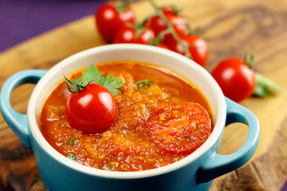 madeiran-tomato-onion-soup-2