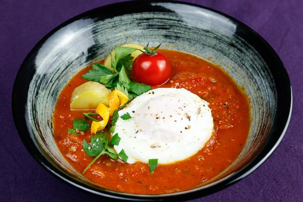 madeiran-tomato-onion-soup-3