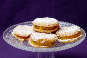 passionfruit-coconut-sandwich-cookies-3