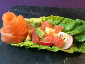 Smoked-Salmon-Apple-Grapefruit-Salad-Avocado-Lime-Yoghurt-1