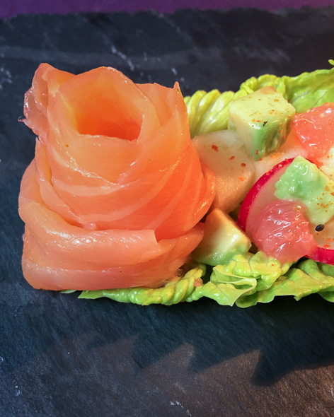 Smoked-Salmon-Apple-Grapefruit-Salad-Avocado-Lime-Yoghurt-2