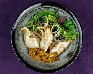Herby-Lamb-Gyoza-Nasci-Pear-Leek-Salad-7