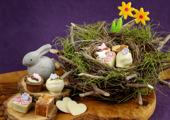 Easter-Eggstravaganza-2019-Chocolates-1