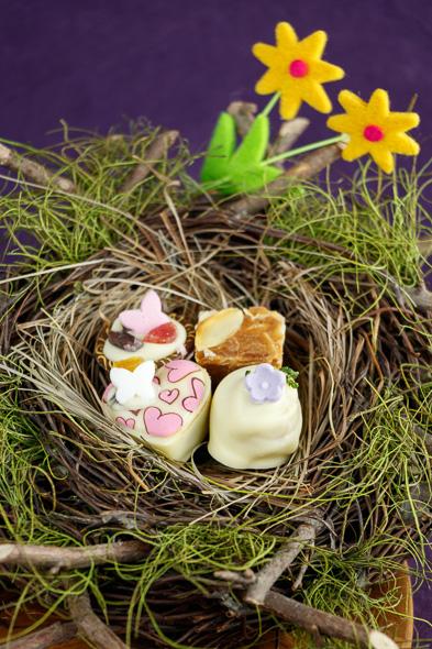 Easter-Eggstravaganza-2019-Chocolates-2