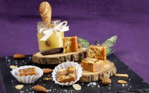 Milk-Honey-Fudge-2