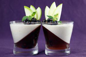 Kir-Breton-Dessert-4