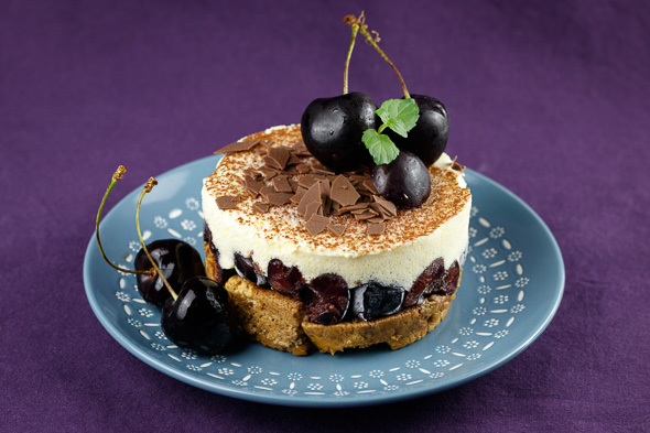 Black-Cherry-Limoncello-Tiramisu-1