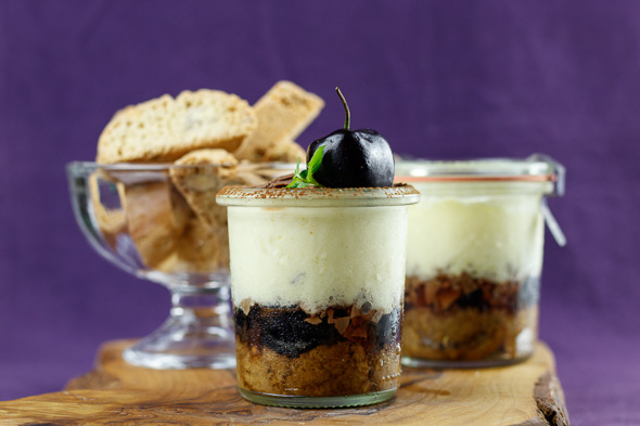 Black-Cherry-Limoncello-Tiramisu-2