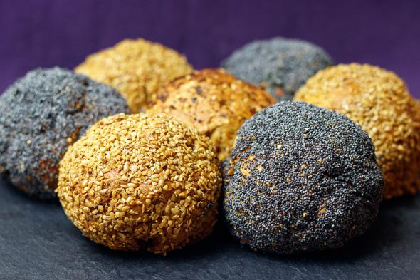Energizer-Gazpacho-Savory-Millet-Feta-Chorizo-Bread-1