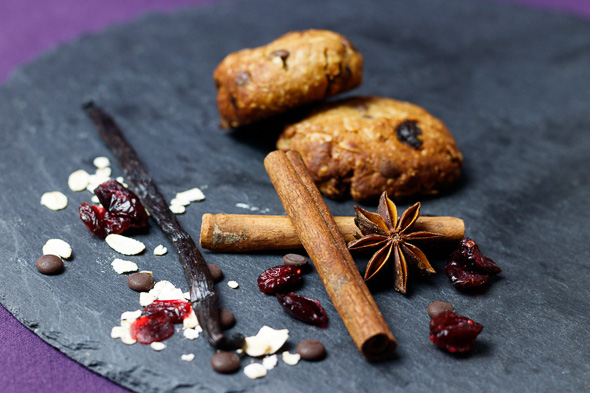 Gluten-Free-Cherry-Chocolate-Oatmeal-Cookies-4