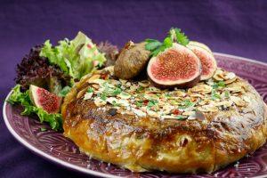 GW2-Chicken-Almond-Pastilla-1