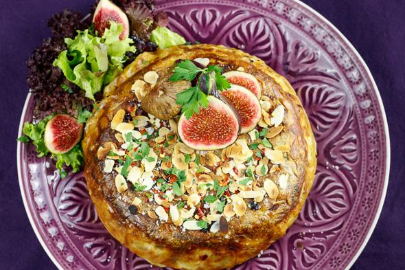GW2-Chicken-Almond-Pastilla-2