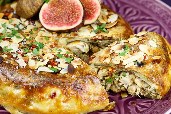 GW2-Chicken-Almond-Pastilla-6