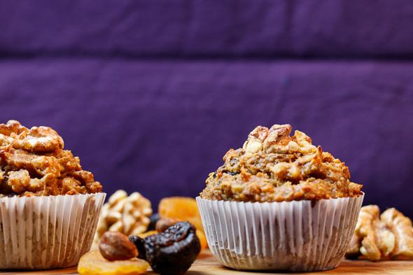 Bolo-de-Mel-Muffins-Fruitcake-Honey-Cake-2
