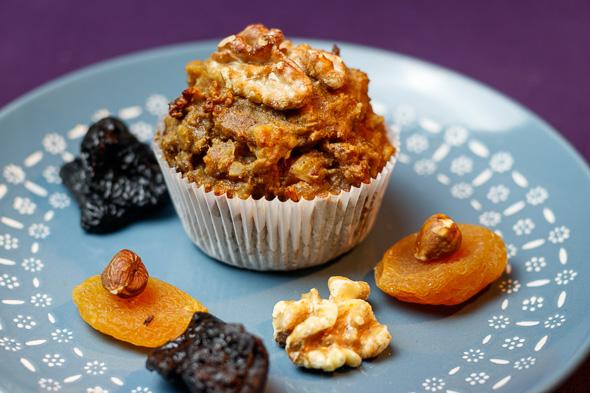 Bolo-de-Mel-Muffins-Fruitcake-Honey-Cake-4
