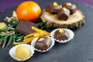 Winter-Box-Chocolates-Special-Orange-Rosemary-Marzipan-Chocolates-3