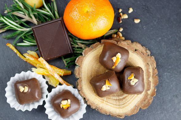 Winter-Box-Chocolates-Special-Orange-Rosemary-Marzipan-Chocolates-4