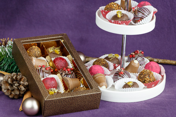 Winter-Box-Chocolates-Special-Orange-Rosemary-Marzipan-Chocolates-5