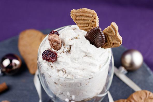 Belgian-Spice-Cookie-Cream-Treats-3