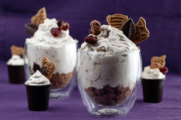 Belgian-Spice-Cookie-Cream-Treats-4
