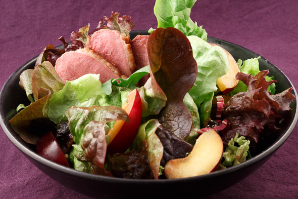 Five-Spice-Duck-Plum-Salad-2