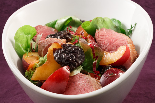 Five-Spice-Duck-Plum-Salad-3