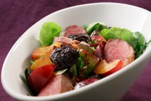 Five-Spice-Duck-Plum-Salad-4