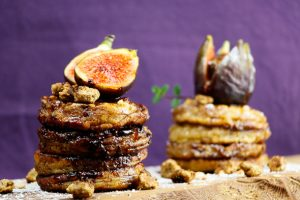 Mandarin-Orange-Almond-Caramel-Pancakes-Caramelized-Figs-Cinnamon-Crumble-3