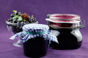 Blackcurrant-Pastis-Jam-3