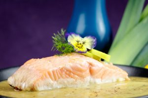 Leek-Lemon-Soup-Poached-Salmon-2