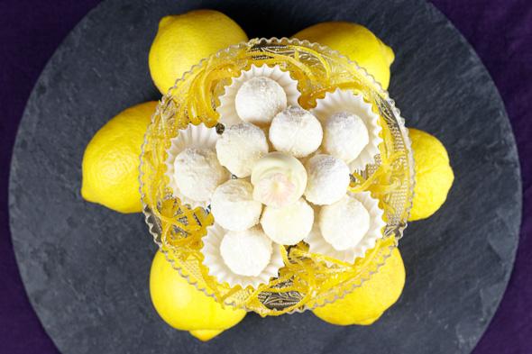 Lemon-ExplosionChocolate-Truffles-1