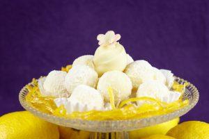 Lemon-ExplosionChocolate-Truffles-2