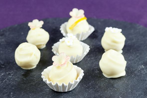 Lemon-ExplosionChocolate-Truffles-4