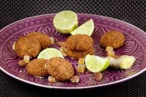Paleo-Ginger-Lime-Cookies-1