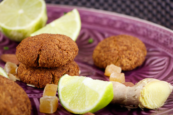 Paleo-Ginger-Lime-Cookies-2