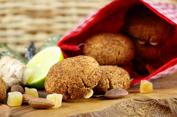 Paleo-Ginger-Lime-Cookies-3