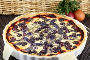 Purple-Potato-Blueberry-Goat-Cheese-Quiche-1