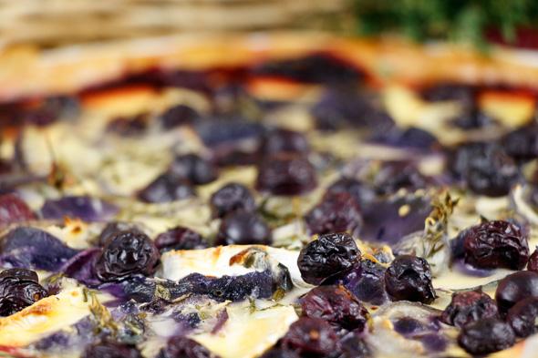 Purple-Potato-Blueberry-Goat-Cheese-Quiche-2
