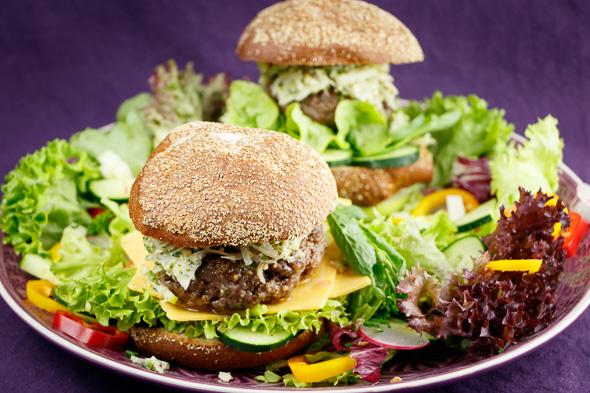 Horseradish-Burger-2