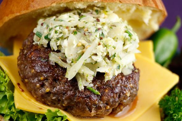 Horseradish-Burger-3