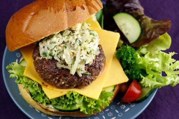 Horseradish-Burger-4