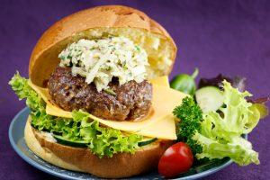 Horseradish-Burger-5
