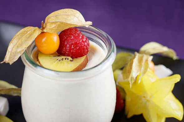 Tropical-Coconut-Banana-Passionfruit-Mousse-1