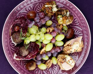 Wine-Harvest-Festival-Crostini-1