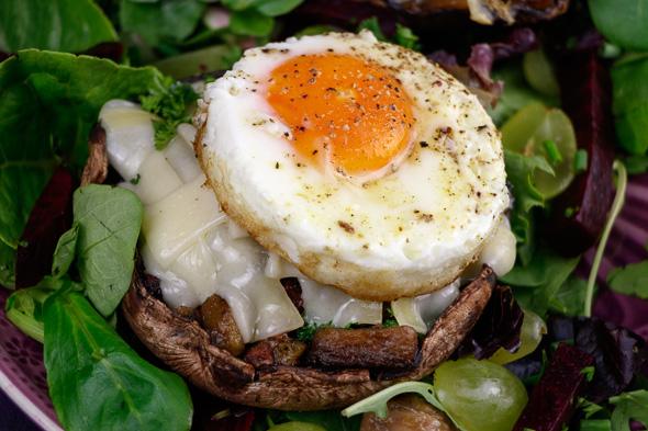 Autumn-Salad-Stuffed-Portobello-Mushrooms-2