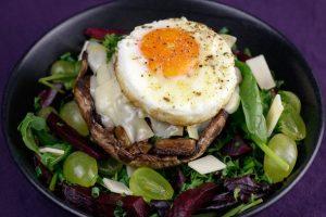 Autumn-Salad-Stuffed-Portobello-Mushrooms-3