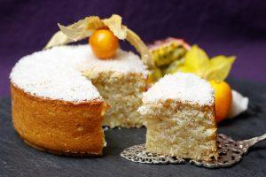 Yoghurt-Lime-Coconut-Sponge-Cake-1