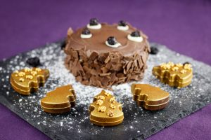 Black-Forest-Gateau-Chocolates-3
